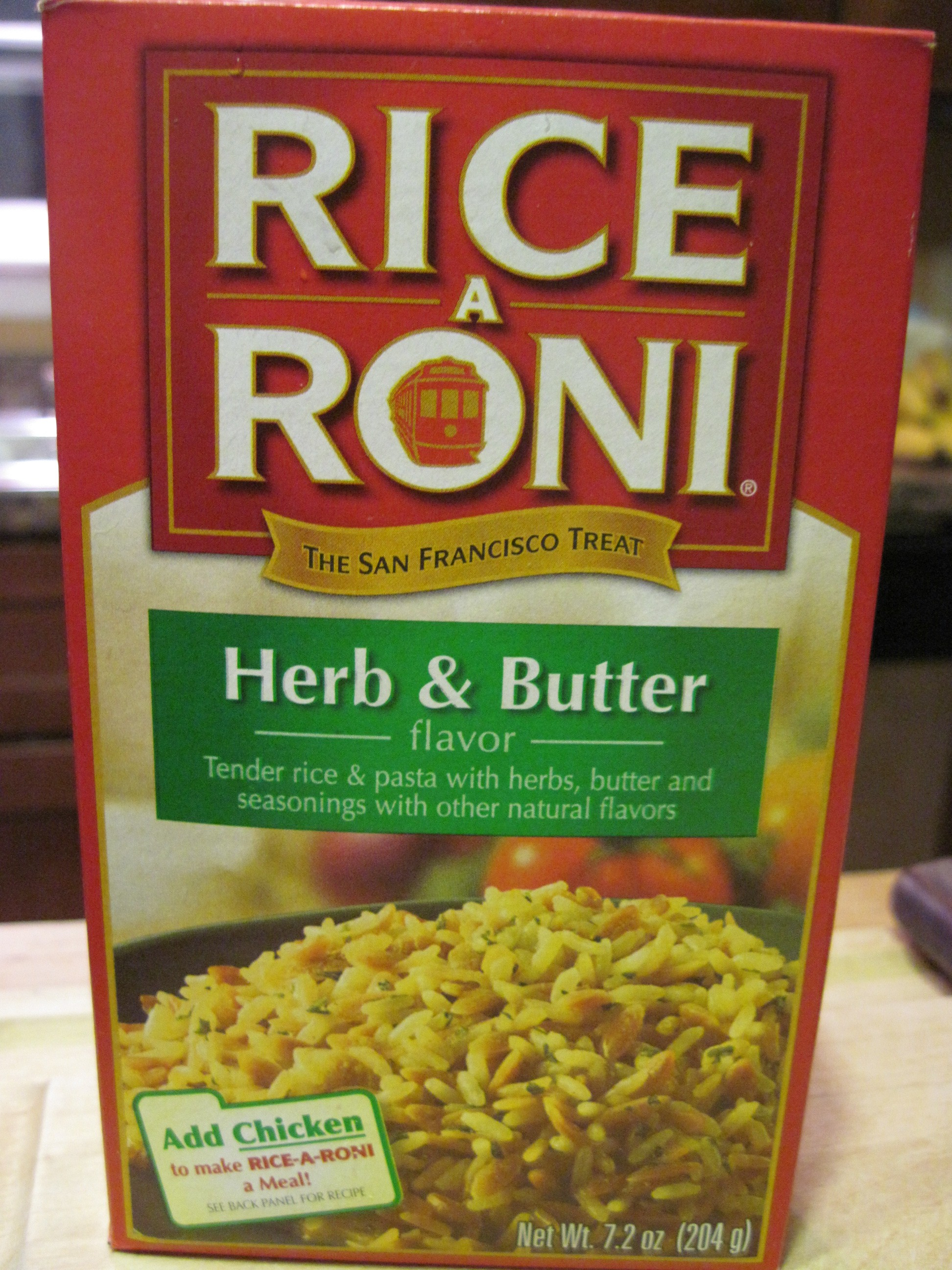 how to cook rice a roni in a rice cooker