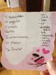 Weekly Menus: 10/6/2013